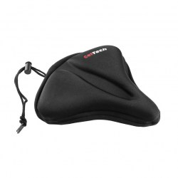 saddle_pad