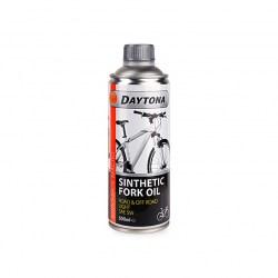 daytona_fork_oil5w
