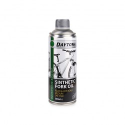 daytona_fork_oil7-5w