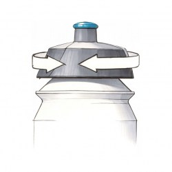 shiva_slider_screw_on_cap