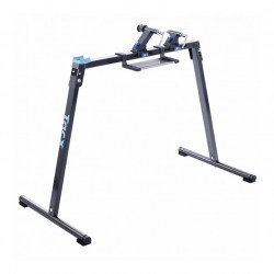 tacx_cyclemotion_stand