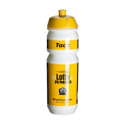 tacx_team-750-lotto_2016