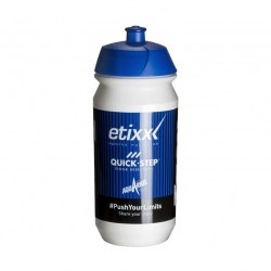 tacx_team-etixx_2016