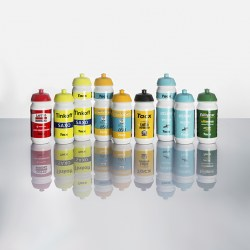 tacx_water-bottles-teams_collection