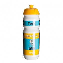 tacx_water-bottles_team-astana_750cc