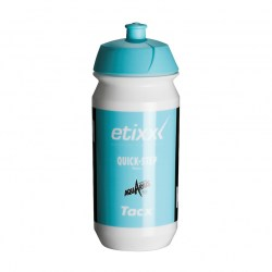 tacx_water-bottles_team-etixx-quickstep