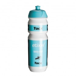 tacx_water-bottles_team-etixx-quickstep_750cc