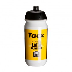 tacx_water-bottles_team-lotto-jumbo