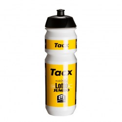 tacx_water-bottles_team-lotto-jumbo_750cc