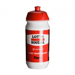 tacx_water-bottles_team-lottosoudal