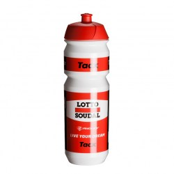 tacx_water-bottles_team-lottosoudal_750cc