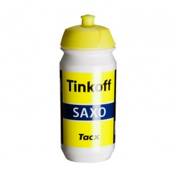 tacx_water-bottles_team-tinkoff-saxo