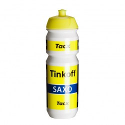 tacx_water-bottles_team-tinkoff-saxo_750cc